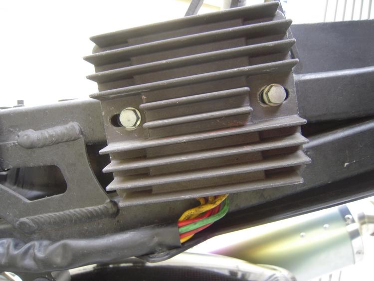 F4i regulator under cowl 2.jpg