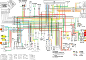 cbr600f4i wiring diagram explore wiring diagram on the net • 2001 honda cbr600f4i wiring diagram wiring diagram data rh 9 1 15 reisen fuer meister de