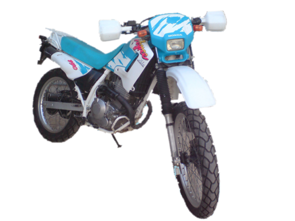Honda XL250 Degree.png