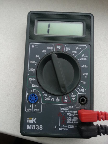 F4i regulator diode check 3.jpg